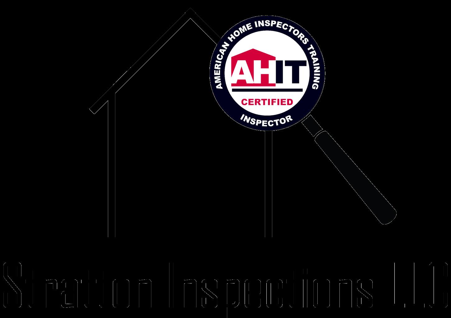 Stratton Inspections, LLC